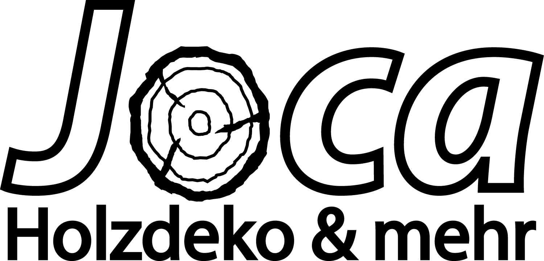Holzdeco-Joca-Logo